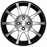 Sakura Wheels 3176. 6.0x15, 4x100.00, ET40, ЦО 73,1мм.