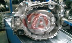 АКПП. Toyota Camry, ACV30, ACV30L Двигатели: 2AZFE, 2AZFXE