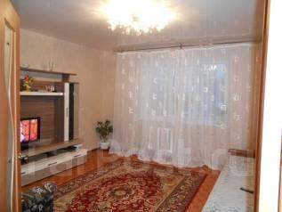 3-комнатная, улица Трёхгорная 60. Краснофлотский, агентство, 67 кв.м.