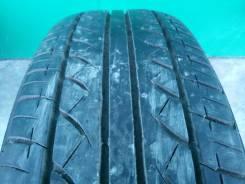 Bridgestone B700AQ. Летние, 2016 год, износ: 5%, 1 шт