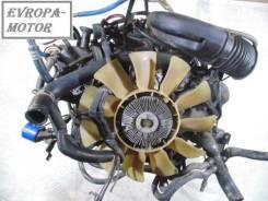Двигатель (ДВС) Lincoln Navigator 1998 - 2003