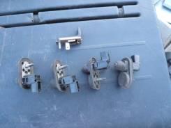 Концевик двери боковой. Honda CR-V, RD5