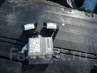 Блок управления airbag. Honda CR-V, RD5