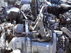 Покупаю лодочные моторы в любом состоянии