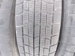 Dunlop. Всесезонные, износ: 40%, 2 шт