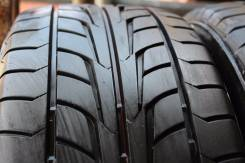 Firestone Firehawk Wide Oval. Летние, 2013 год, износ: 5%, 2 шт