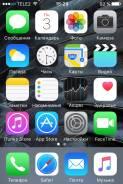Apple iPhone 4s. Новый. Под заказ