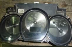 Панель приборов. Lexus GS300, GRS190 Двигатель 3GRFSE