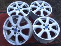 Bridgestone FEID. 6.0x16, 4x100.00, ET42, ЦО 73,0мм. Под заказ