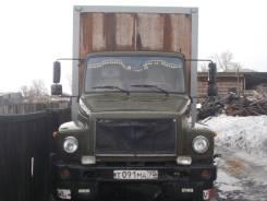ГАЗ 3307. Продаётся газ 3307, 4 500 куб. см., 5 000 кг. Под заказ