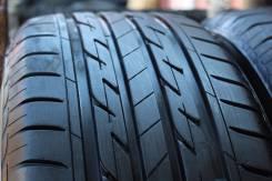 Bridgestone Nextry Ecopia. Летние, 2015 год, 5%, 2 шт