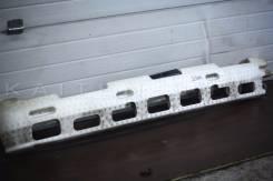 Абсорбер бампера. Lexus GS300, JZS160