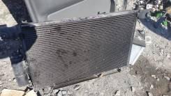 Радиатор кондиционера. Isuzu Bighorn, UBS69GW, UBS69DW Двигатель 4JG2