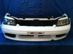 Бампер передний для Subaru Legacy BH