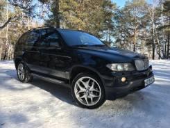 BMW. 9.5x20, 5x120.00, ET45, ЦО 72,6мм.
