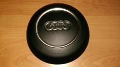 Крышка подушки безопасности. Audi A3