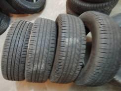 Michelin Energy XM1. Летние, 2010 год, износ: 5%, 4 шт