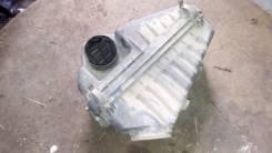 Корпус воздушного фильтра. Toyota Estima Emina, CXR10, CXR21, CXR21G, CXR20G, CXR20