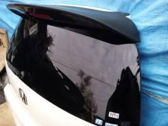 Дверь багажника. Honda Odyssey, RB1 Двигатель K24A