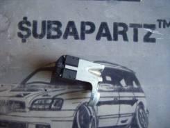 Датчик замедления. Subaru Impreza, GE7, GH3, GH8, GH7, GE3 Subaru Legacy, BP9, BLE, BL5, BL9, BP5, BPE Двигатели: EJ154, EJ20X, EJ203, EJ30D, EJ253, E...