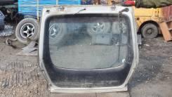 Дверь багажника. Toyota Celica, ST202, ST202C, ST205