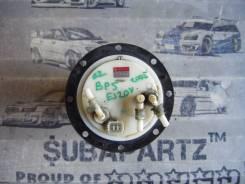 Топливный насос. Subaru Legacy, BPH, BP9, BL5, BL9, BP5, BPE Subaru Forester, SH5, SH9 Subaru Impreza, GH8 Двигатели: EJ20X, EJ20Y, EJ255, EJ205