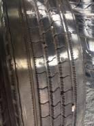 Bridgestone B420. Летние, 2010 год, износ: 5%, 1 шт