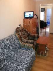 Комната, улица Рылеева 170. ФМР, частное лицо, 44 кв.м.