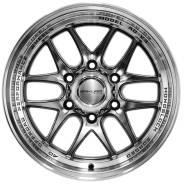 Sakura Wheels. 8.0x16, 6x139.70, ET-10, ЦО 110,5мм.