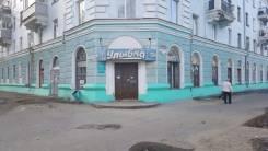 Сдам торговое помещение под любой вид деятельности от 100 до 500 кв. м. 500 кв.м., улица Калинина 31, р-н Дзёмги