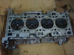 Головка блока цилиндров. Mitsubishi: Lancer Evolution, ek Custom, Delica D:5, eK-Wagon, Galant Fortis, eK Space Двигатель 4B11