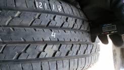Bridgestone B360. Летние, 1999 год, без износа, 4 шт