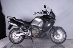 Honda XL 1000V Varadero. 997 куб. см., птс, без пробега