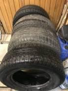 Pirelli Scorpion STR. Летние, износ: 50%, 4 шт