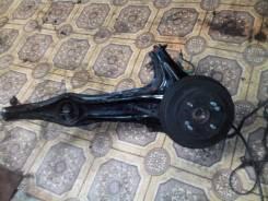 Рычаг подвески. Honda Orthia