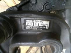 Обь-М. Год: 2010 год, длина 460,00м., двигатель подвесной, 30,00л.с., бензин