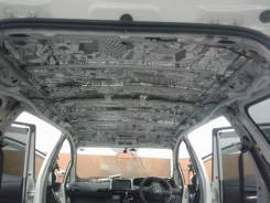 Шумо- Вибро Изоляция авто