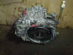 Автоматическая коробка переключения передач. Audi: A3, A1, S7, A5, A4, A6, A2, A7, A8, Q2, Q3, Q5, Q7, R8, RS3, RS4, RS5, RS6, RS7, S3, S4, S5, S6, S8...