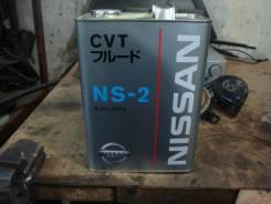 Nissan. синтетическое