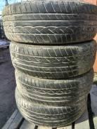 Infinity Tyres INF-040. Летние, износ: 20%, 4 шт
