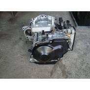 Автоматическая коробка переключения передач. Volkswagen New Beetle Двигатель AWU