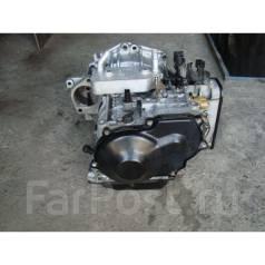 АКПП. Volkswagen New Beetle Двигатель AWU. Под заказ