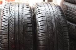 Michelin Energy XM1. Летние, 2008 год, износ: 5%, 2 шт