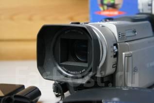 Sony DCR-TRV900