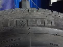 Pirelli P6000. Летние, 2014 год, износ: 5%, 1 шт