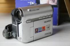 Samsung VP-D352i