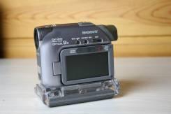 Sony DCR-HC42E