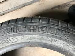 Michelin Energy E-V. Летние, 2014 год, износ: 5%, 1 шт