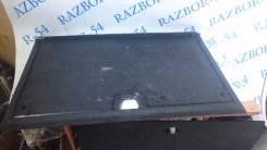 Панель пола багажника. Volvo XC90