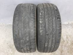 Goodyear Excellence. Летние, 2012 год, износ: 30%, 2 шт